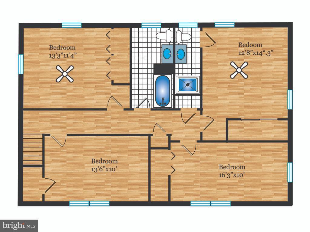 VAFX1191842-304550661483-2021-07-15-22-10-47  |   | Annandale Delaware Real Estate For Sale | MLS# Vafx1191842  - Best of Northern Virginia