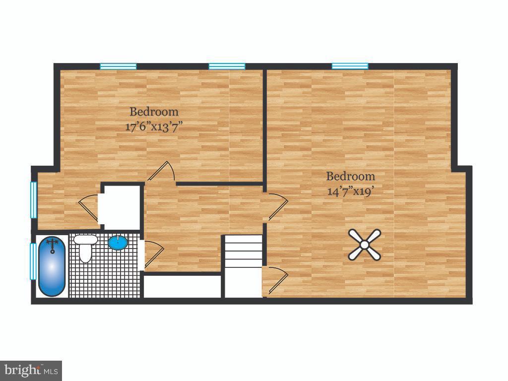 VAFX1193654-304566664388-2021-07-15-22-36-48        Falls Church Delaware Real Estate For Sale   MLS# Vafx1193654  - Best of Northern Virginia