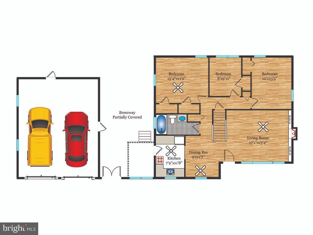 VAFX1193654-304566665052-2021-07-15-22-36-47        Falls Church Delaware Real Estate For Sale   MLS# Vafx1193654  - Best of Northern Virginia