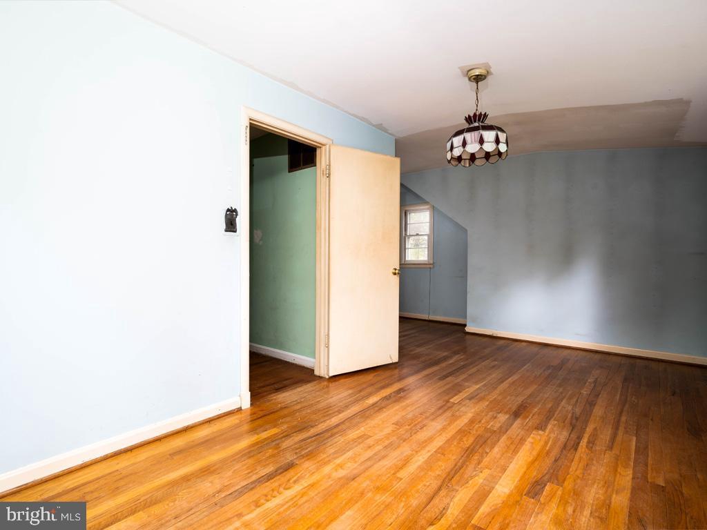 VAFX1193654-304572511379-2021-07-15-22-36-49        Falls Church Delaware Real Estate For Sale   MLS# Vafx1193654  - Best of Northern Virginia
