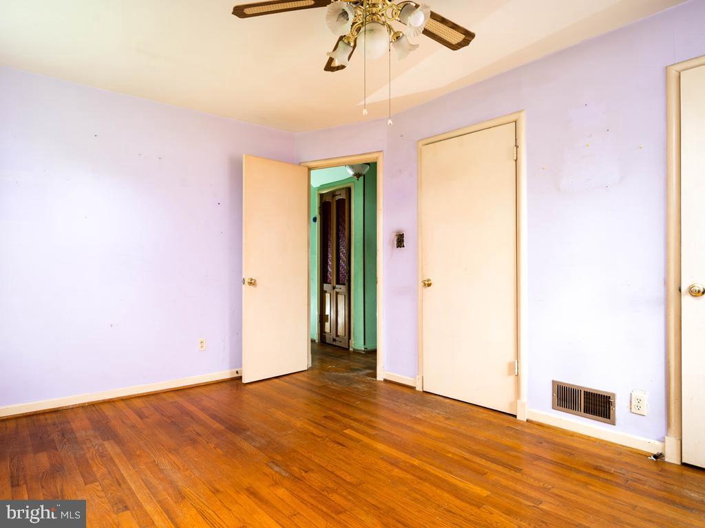 VAFX1193654-304572512550-2021-07-15-22-36-47        Falls Church Delaware Real Estate For Sale   MLS# Vafx1193654  - Best of Northern Virginia