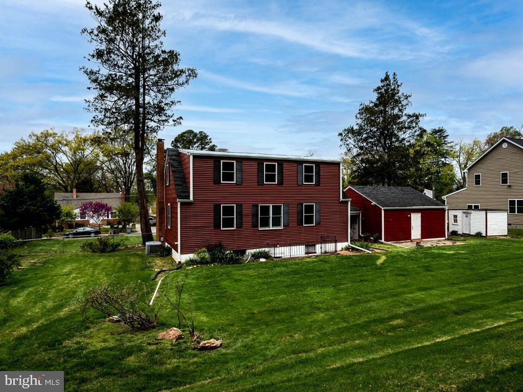 VAFX1193654-304572512849-2021-07-15-22-36-49        Falls Church Delaware Real Estate For Sale   MLS# Vafx1193654  - Best of Northern Virginia