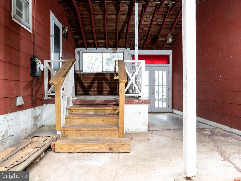 VAFX1193654-304572513466-2021-07-15-22-36-47        Falls Church Delaware Real Estate For Sale   MLS# Vafx1193654  - Best of Northern Virginia