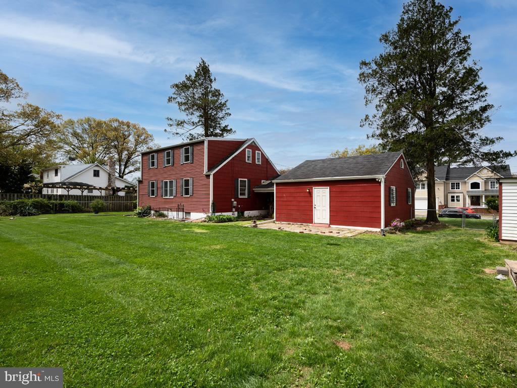 VAFX1193654-304572513664-2021-07-15-22-36-49        Falls Church Delaware Real Estate For Sale   MLS# Vafx1193654  - Best of Northern Virginia