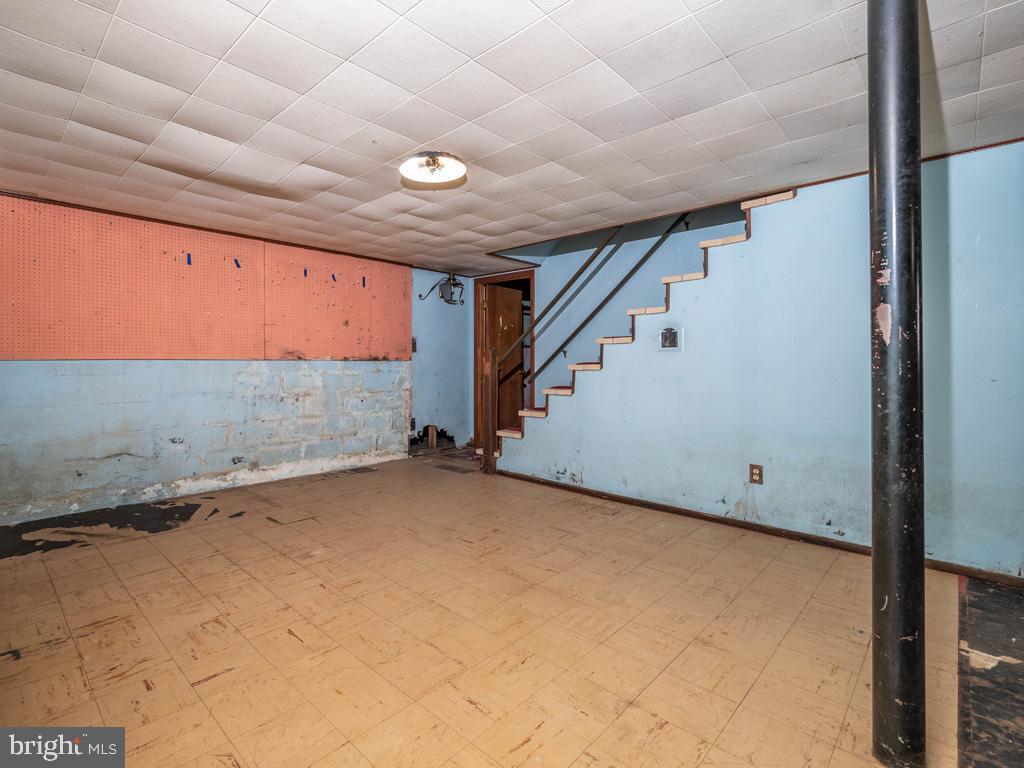 VAFX1193654-304572513864-2021-07-15-22-36-48        Falls Church Delaware Real Estate For Sale   MLS# Vafx1193654  - Best of Northern Virginia