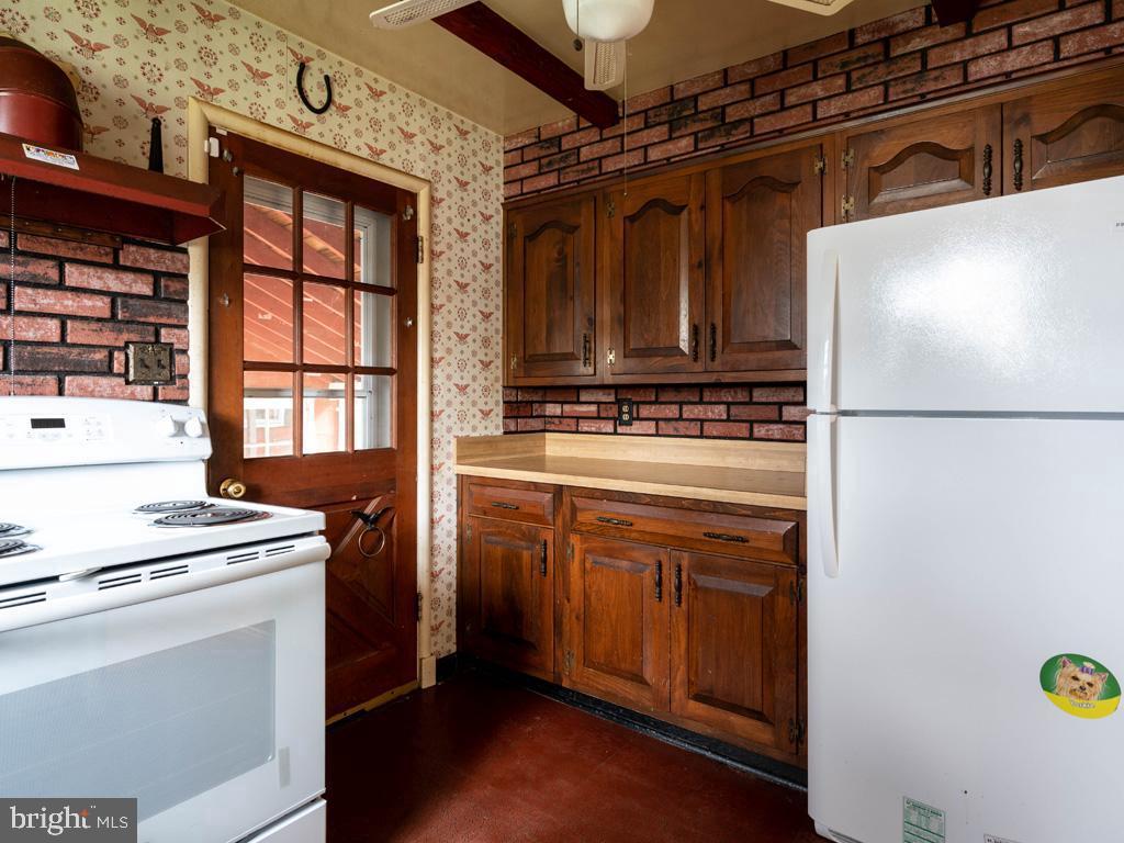 VAFX1193654-304572514406-2021-07-15-22-36-47        Falls Church Delaware Real Estate For Sale   MLS# Vafx1193654  - Best of Northern Virginia