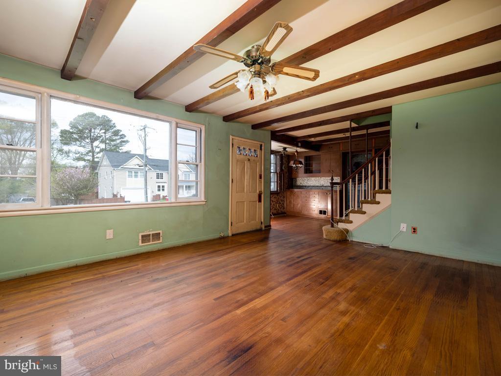 VAFX1193654-304572514428-2021-07-15-22-36-48        Falls Church Delaware Real Estate For Sale   MLS# Vafx1193654  - Best of Northern Virginia