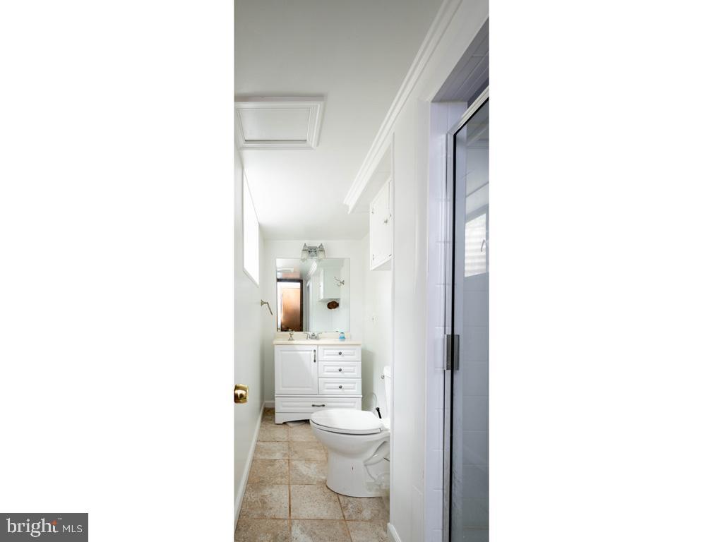 VAFX1196174-800789463878-2021-07-15-01-42-36        Alexandria Delaware Real Estate For Sale   MLS# Vafx1196174  - Best of Northern Virginia