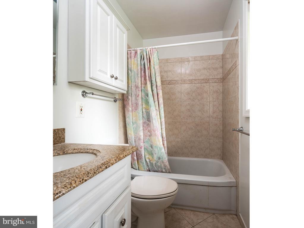 VAFX1196174-800789464376-2021-07-15-01-42-34        Alexandria Delaware Real Estate For Sale   MLS# Vafx1196174  - Best of Northern Virginia