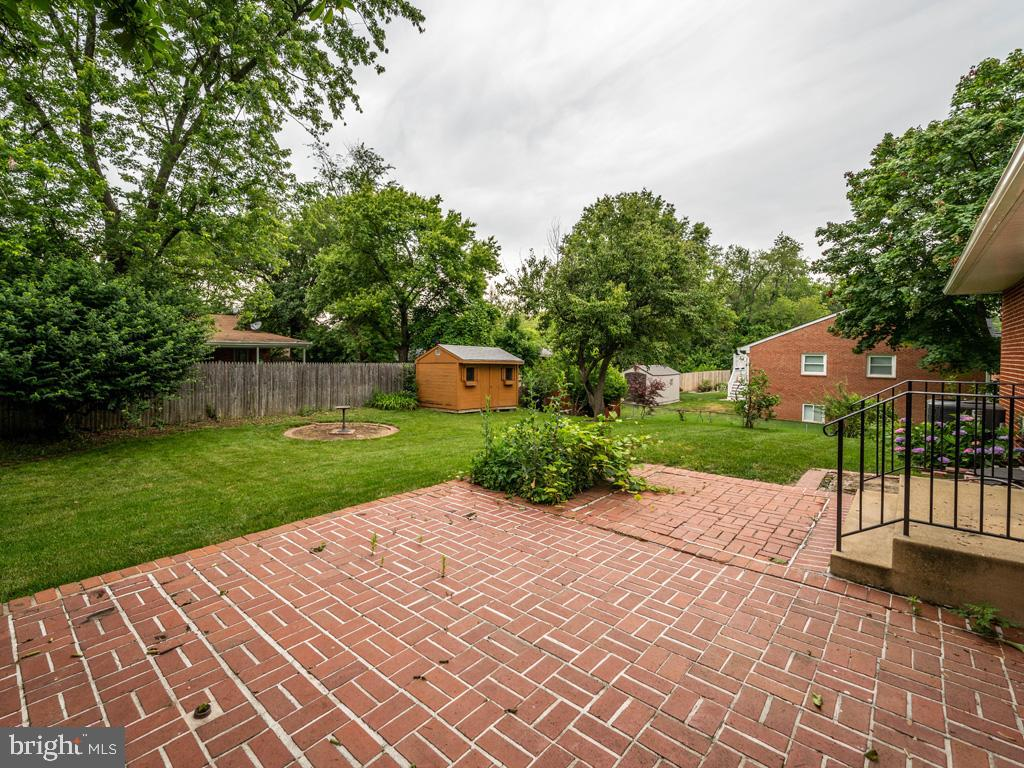 VAFX1196174-800789464582-2021-07-15-01-42-36        Alexandria Delaware Real Estate For Sale   MLS# Vafx1196174  - Best of Northern Virginia