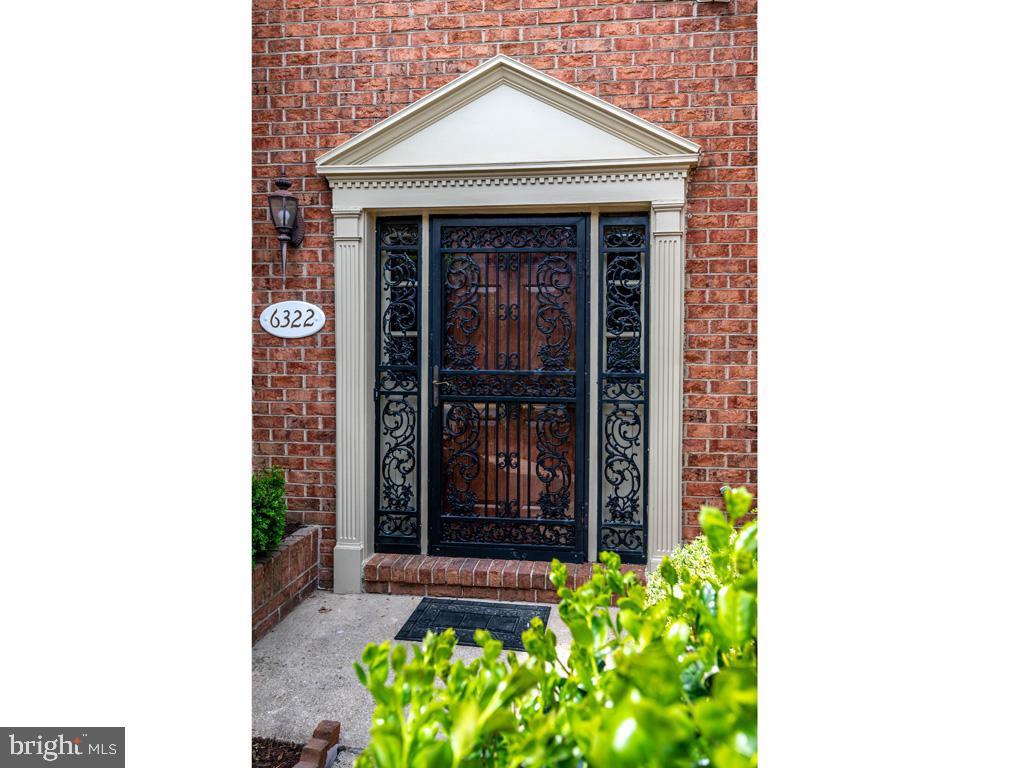 VAFX1198254-304590570484-2021-07-15-23-14-37  |   | Alexandria Delaware Real Estate For Sale | MLS# Vafx1198254  - Best of Northern Virginia