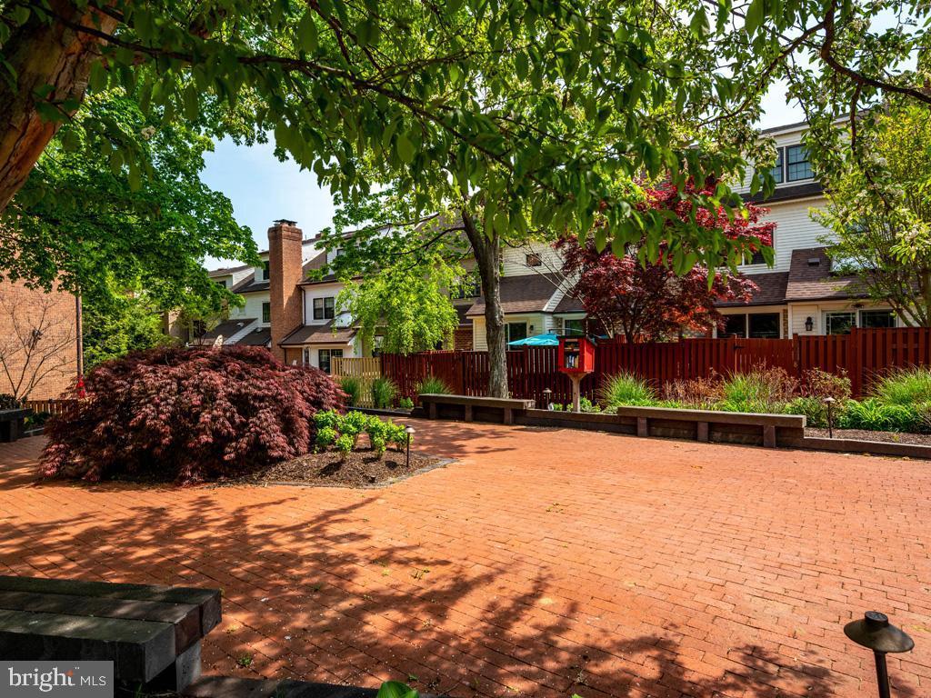 VAFX1198254-304590571505-2021-07-15-23-14-37  |   | Alexandria Delaware Real Estate For Sale | MLS# Vafx1198254  - Best of Northern Virginia