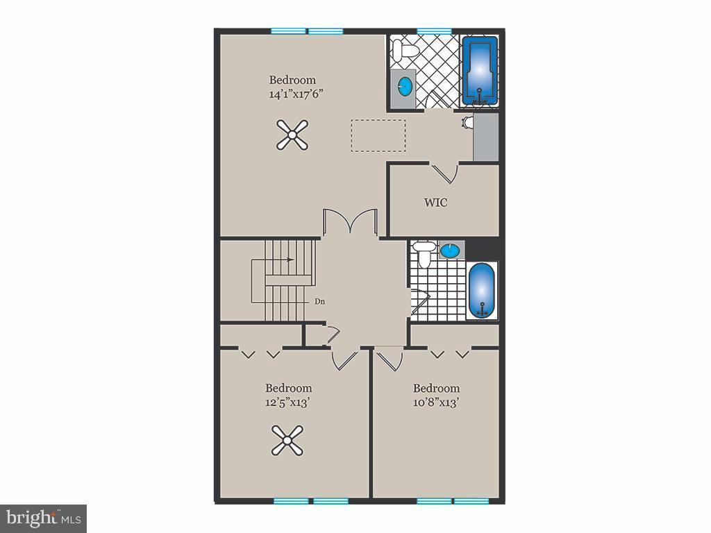 VAFX1198254-304590632171-2021-07-15-23-14-36  |   | Alexandria Delaware Real Estate For Sale | MLS# Vafx1198254  - Best of Northern Virginia