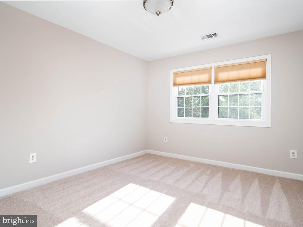 VAFX1198254-304594529150-2021-07-15-23-14-34  |   | Alexandria Delaware Real Estate For Sale | MLS# Vafx1198254  - Best of Northern Virginia