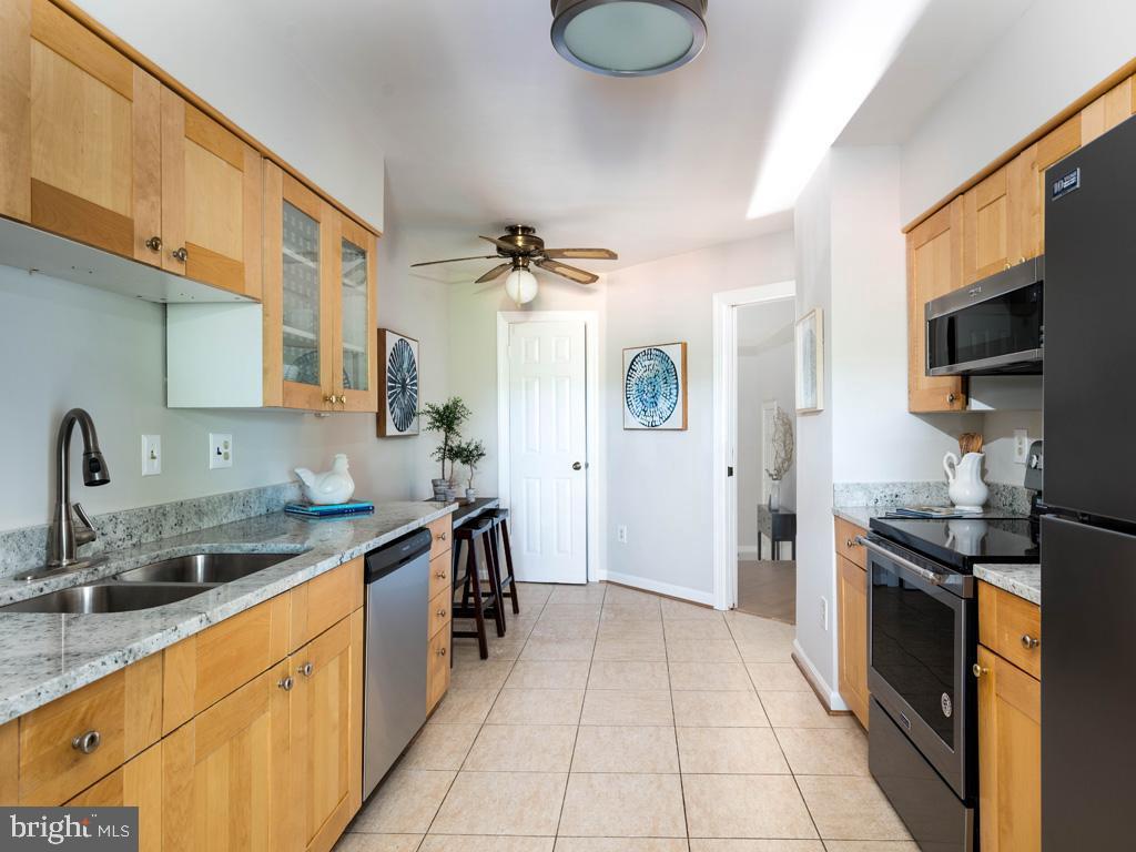 VAFX1198254-304594529367-2021-07-15-23-14-37  |   | Alexandria Delaware Real Estate For Sale | MLS# Vafx1198254  - Best of Northern Virginia