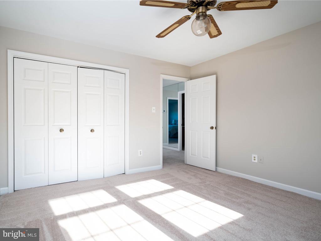 VAFX1198254-304594530104-2021-07-15-23-14-34  |   | Alexandria Delaware Real Estate For Sale | MLS# Vafx1198254  - Best of Northern Virginia