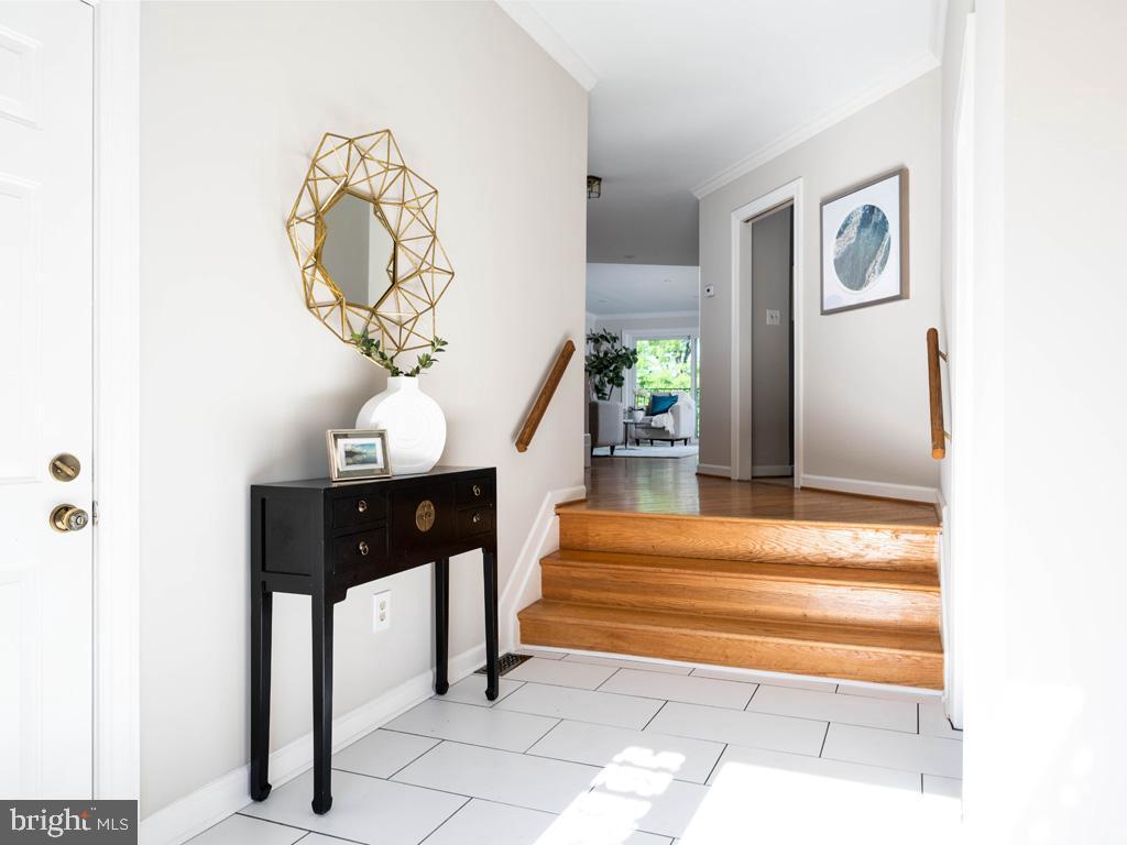 VAFX1198254-304594530183-2021-07-15-23-14-38  |   | Alexandria Delaware Real Estate For Sale | MLS# Vafx1198254  - Best of Northern Virginia