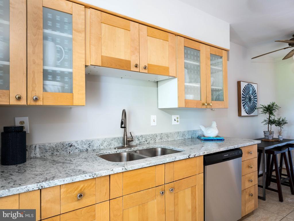 VAFX1198254-304594530366-2021-07-15-23-14-34  |   | Alexandria Delaware Real Estate For Sale | MLS# Vafx1198254  - Best of Northern Virginia