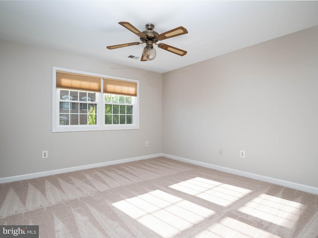 VAFX1198254-304594530533-2021-07-15-23-14-35  |   | Alexandria Delaware Real Estate For Sale | MLS# Vafx1198254  - Best of Northern Virginia