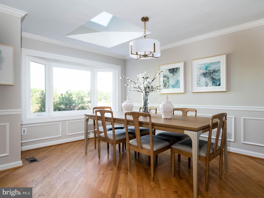 VAFX1198254-304594530584-2021-07-15-23-14-36  |   | Alexandria Delaware Real Estate For Sale | MLS# Vafx1198254  - Best of Northern Virginia