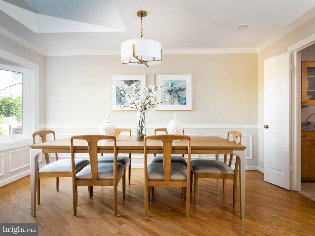 VAFX1198254-304594530589-2021-07-15-23-14-36  |   | Alexandria Delaware Real Estate For Sale | MLS# Vafx1198254  - Best of Northern Virginia