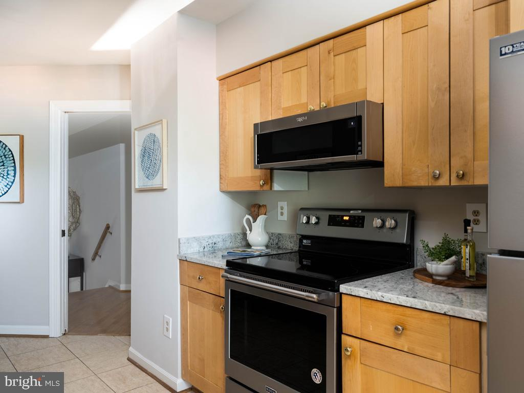 VAFX1198254-304594530705-2021-07-15-23-14-36  |   | Alexandria Delaware Real Estate For Sale | MLS# Vafx1198254  - Best of Northern Virginia