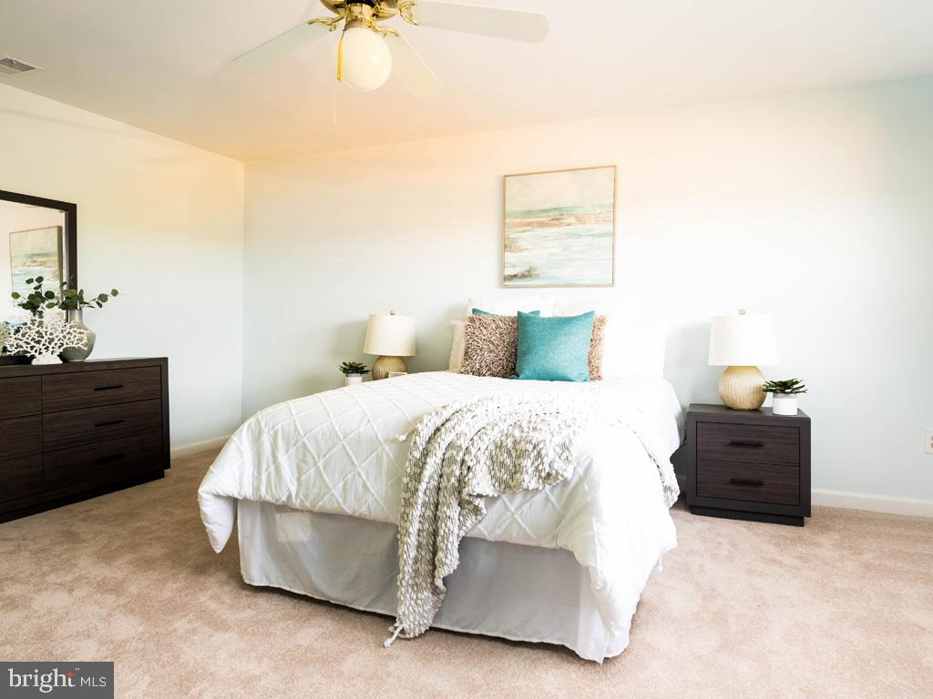 VAFX1198254-304594531110-2021-07-15-23-14-36  |   | Alexandria Delaware Real Estate For Sale | MLS# Vafx1198254  - Best of Northern Virginia