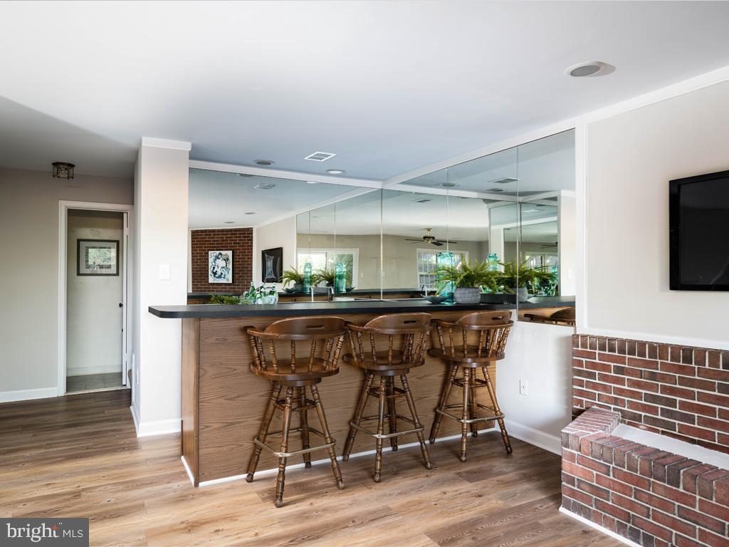 VAFX1198254-304594531889-2021-07-15-23-14-34  |   | Alexandria Delaware Real Estate For Sale | MLS# Vafx1198254  - Best of Northern Virginia