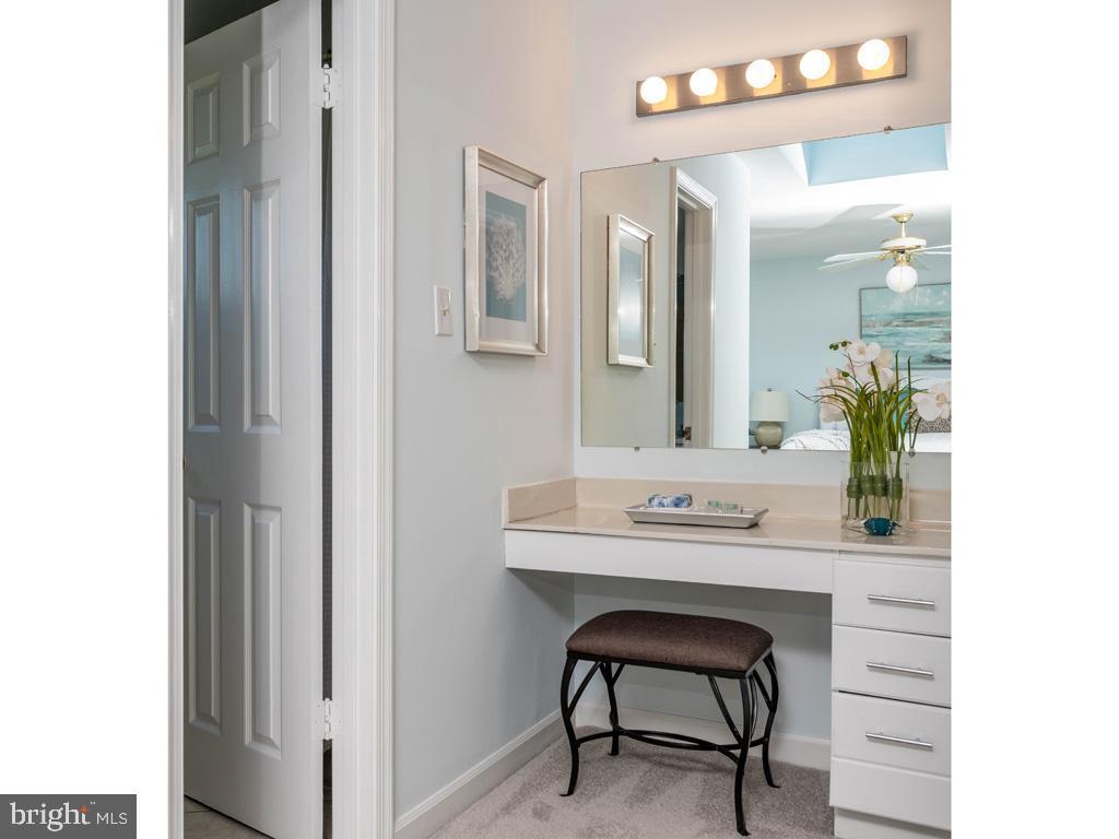 VAFX1198254-304594532528-2021-07-15-23-14-35  |   | Alexandria Delaware Real Estate For Sale | MLS# Vafx1198254  - Best of Northern Virginia