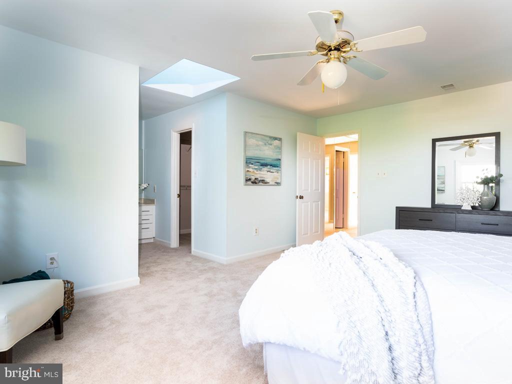 VAFX1198254-304594532610-2021-07-15-23-14-37  |   | Alexandria Delaware Real Estate For Sale | MLS# Vafx1198254  - Best of Northern Virginia