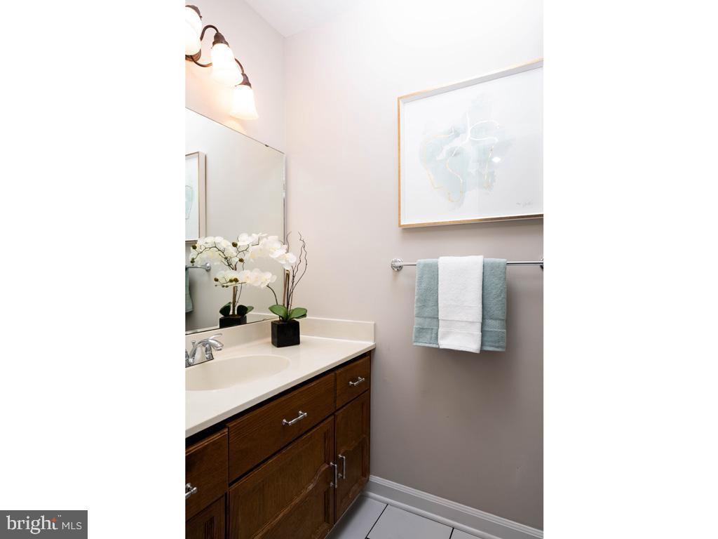 VAFX1198254-304594532730-2021-07-15-23-14-34  |   | Alexandria Delaware Real Estate For Sale | MLS# Vafx1198254  - Best of Northern Virginia