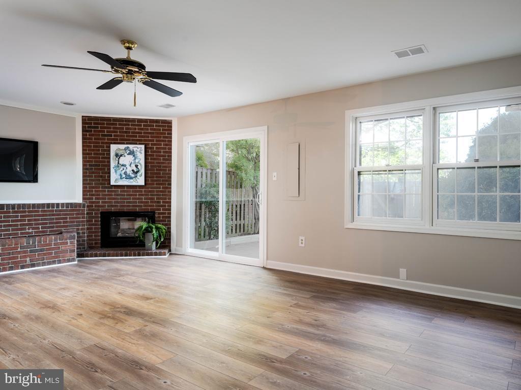 VAFX1198254-304594532879-2021-07-15-23-14-37  |   | Alexandria Delaware Real Estate For Sale | MLS# Vafx1198254  - Best of Northern Virginia
