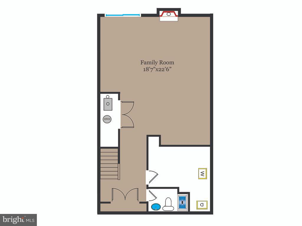 VAFX2000710-800763152926-2021-07-14-20-59-11  |   | Alexandria Delaware Real Estate For Sale | MLS# Vafx2000710  - Best of Northern Virginia
