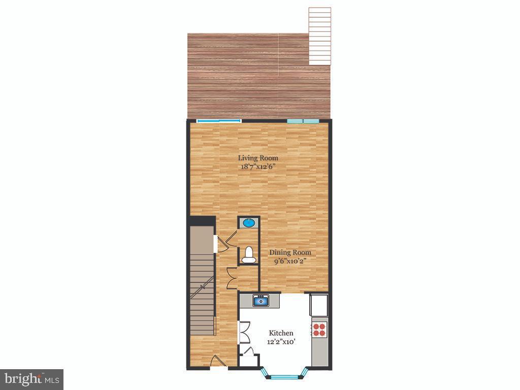 VAFX2000710-800763152992-2021-07-14-20-59-14  |   | Alexandria Delaware Real Estate For Sale | MLS# Vafx2000710  - Best of Northern Virginia