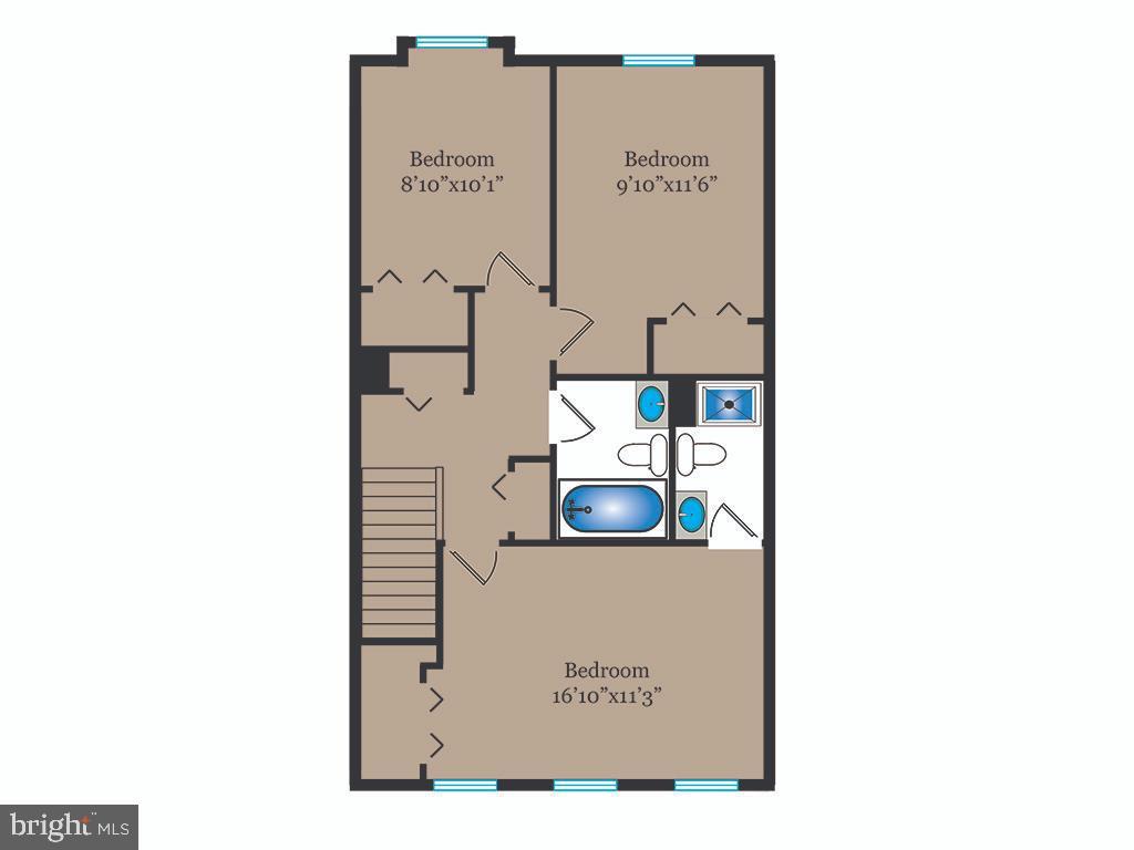 VAFX2000710-800763153030-2021-07-14-20-59-11  |   | Alexandria Delaware Real Estate For Sale | MLS# Vafx2000710  - Best of Northern Virginia