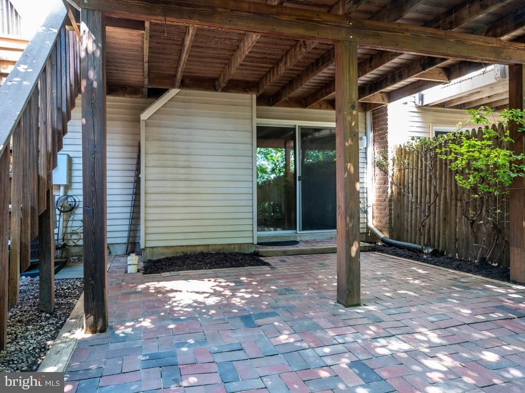 VAFX2000710-800775333524-2021-07-14-20-59-11  |   | Alexandria Delaware Real Estate For Sale | MLS# Vafx2000710  - Best of Northern Virginia