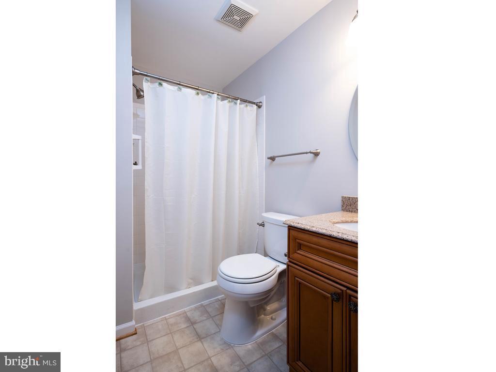 VAFX2000710-800844392560-2021-07-14-20-59-10  |   | Alexandria Delaware Real Estate For Sale | MLS# Vafx2000710  - Best of Northern Virginia