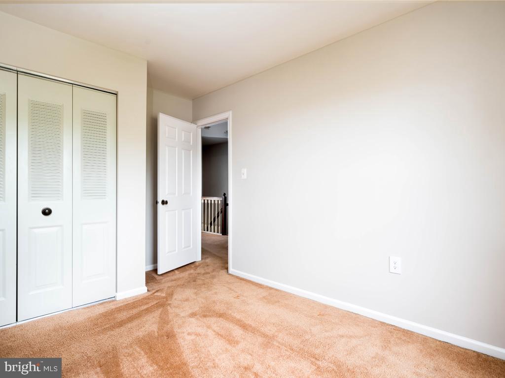 VAFX2000710-800844392656-2021-07-14-20-59-13  |   | Alexandria Delaware Real Estate For Sale | MLS# Vafx2000710  - Best of Northern Virginia