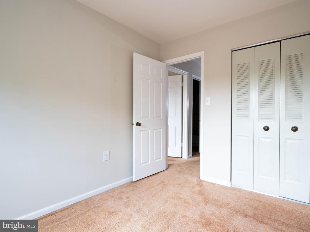 VAFX2000710-800844392708-2021-07-14-20-59-14  |   | Alexandria Delaware Real Estate For Sale | MLS# Vafx2000710  - Best of Northern Virginia