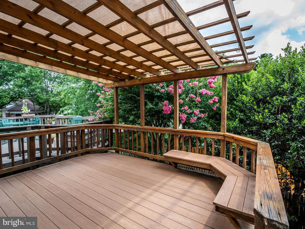 VAFX2000710-800844392724-2021-07-14-20-59-13  |   | Alexandria Delaware Real Estate For Sale | MLS# Vafx2000710  - Best of Northern Virginia