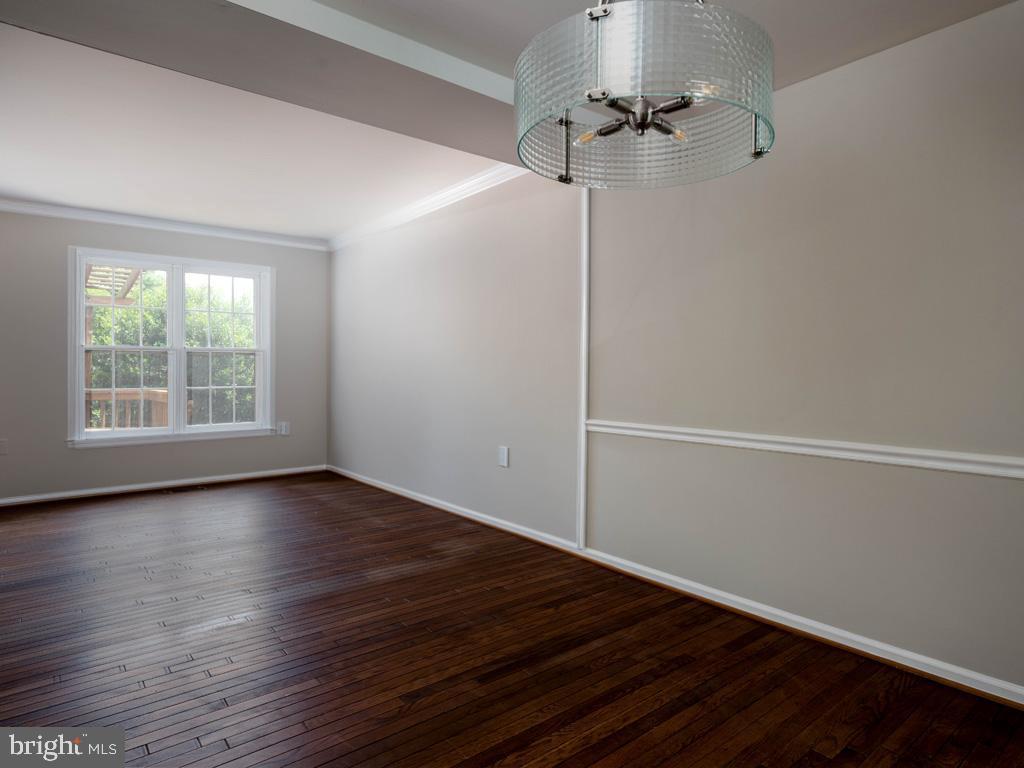 VAFX2000710-800844392736-2021-07-14-20-59-11  |   | Alexandria Delaware Real Estate For Sale | MLS# Vafx2000710  - Best of Northern Virginia