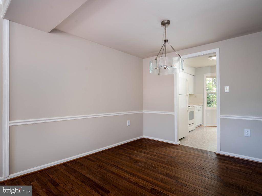 VAFX2000710-800844392744-2021-07-14-20-59-12  |   | Alexandria Delaware Real Estate For Sale | MLS# Vafx2000710  - Best of Northern Virginia