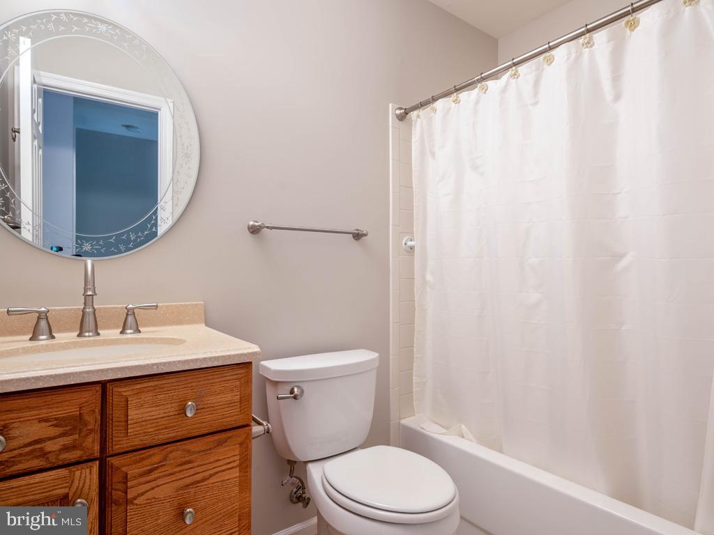VAFX2000710-800844392752-2021-07-14-20-59-10  |   | Alexandria Delaware Real Estate For Sale | MLS# Vafx2000710  - Best of Northern Virginia