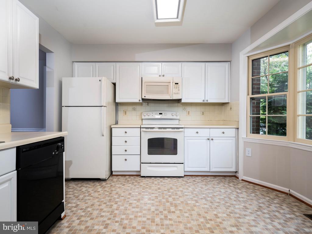 VAFX2000710-800844392816-2021-07-14-20-59-11  |   | Alexandria Delaware Real Estate For Sale | MLS# Vafx2000710  - Best of Northern Virginia