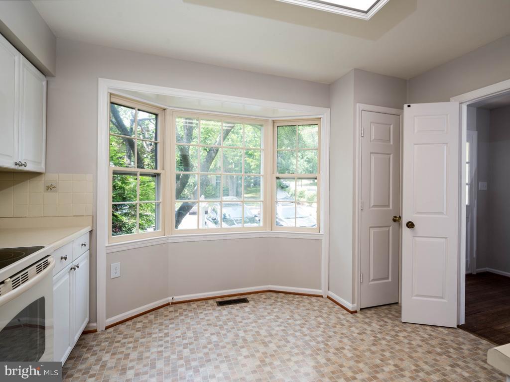 VAFX2000710-800844392828-2021-07-14-20-59-11  |   | Alexandria Delaware Real Estate For Sale | MLS# Vafx2000710  - Best of Northern Virginia