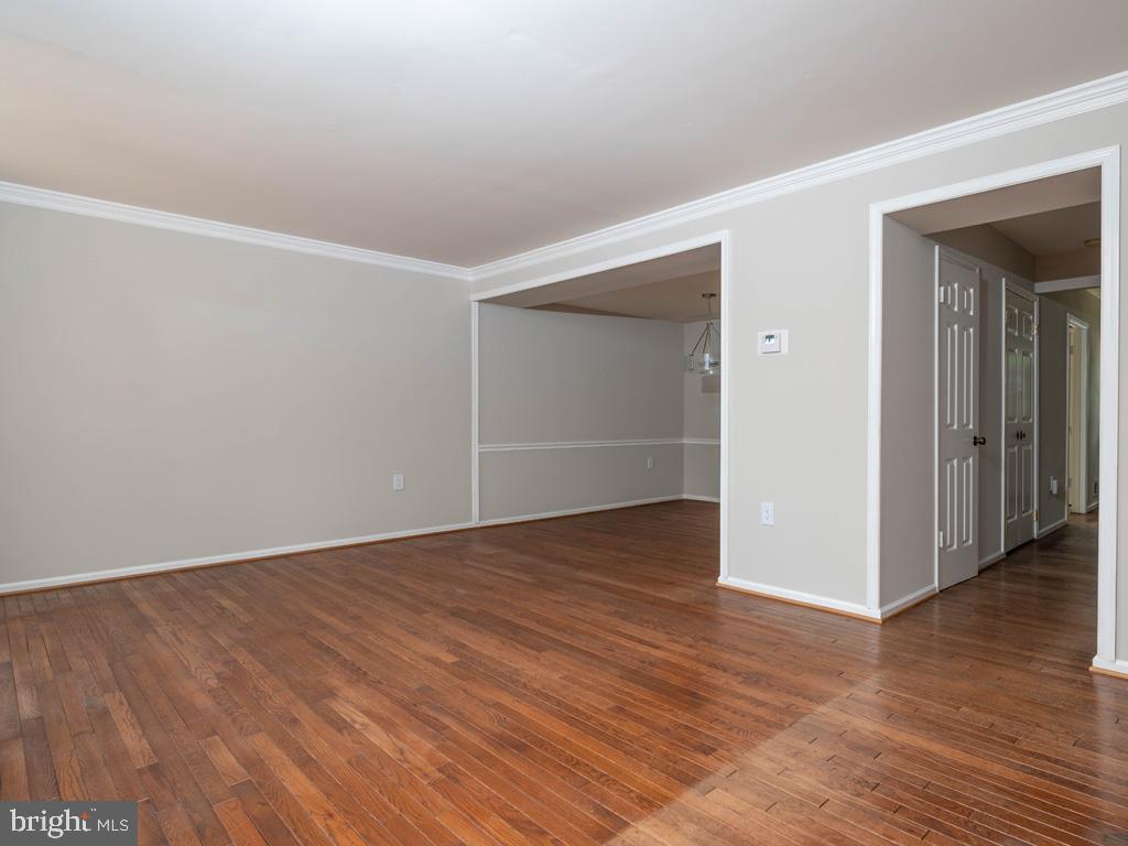 VAFX2000710-800844392992-2021-07-14-20-59-12  |   | Alexandria Delaware Real Estate For Sale | MLS# Vafx2000710  - Best of Northern Virginia