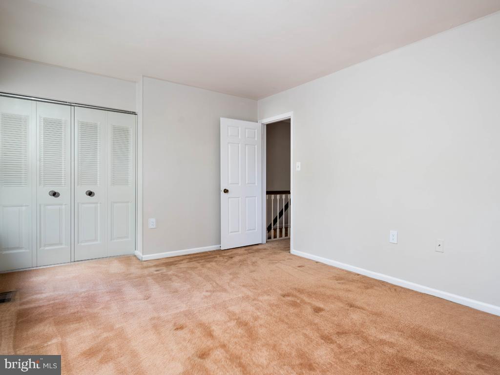 VAFX2000710-800844393090-2021-07-14-20-59-14  |   | Alexandria Delaware Real Estate For Sale | MLS# Vafx2000710  - Best of Northern Virginia