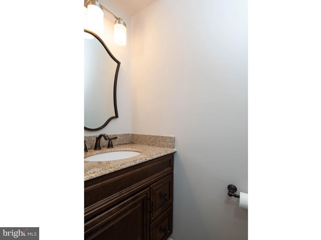 VAFX2000710-800844393110-2021-07-14-20-59-13  |   | Alexandria Delaware Real Estate For Sale | MLS# Vafx2000710  - Best of Northern Virginia