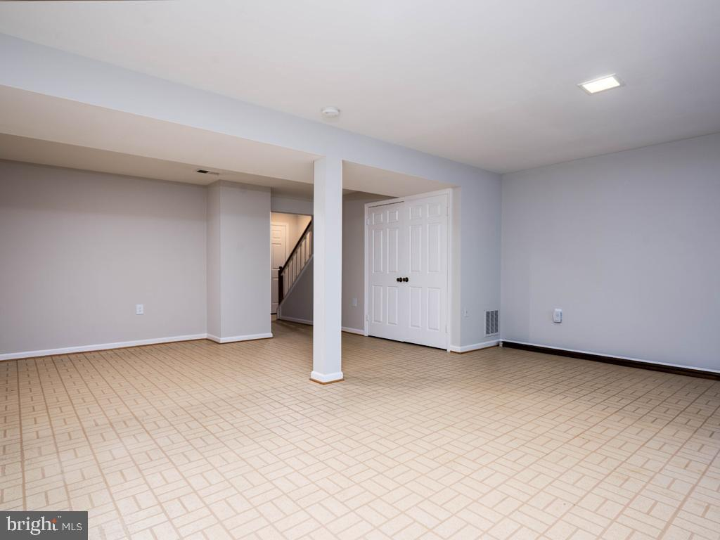 VAFX2000710-800844393154-2021-07-14-20-59-14  |   | Alexandria Delaware Real Estate For Sale | MLS# Vafx2000710  - Best of Northern Virginia
