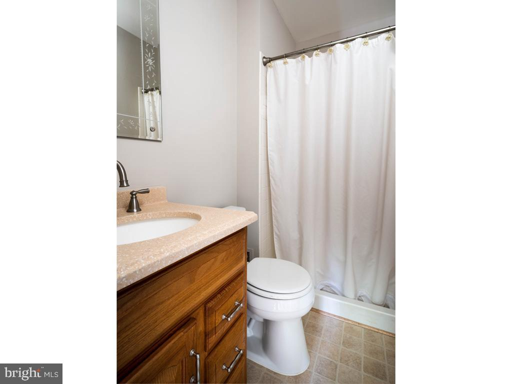 VAFX2000710-800844429268-2021-07-14-20-59-13  |   | Alexandria Delaware Real Estate For Sale | MLS# Vafx2000710  - Best of Northern Virginia